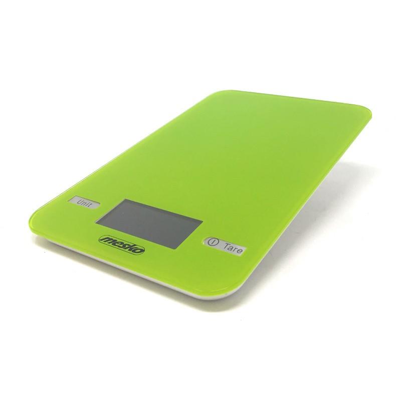 Bascula de cocina digital peso de cocina for Bascula cocina lidl