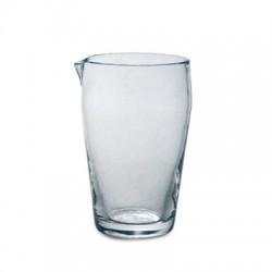 Vaso mezclador de cocteleria