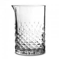 Vaso mezclador 0.75 Cls