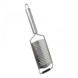 Ibili rallador de cocina tipo microplane
