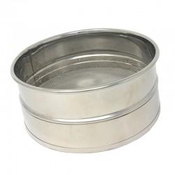 Cedazo de cocina para harina