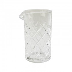Vaso mezclador 0.50 Cls