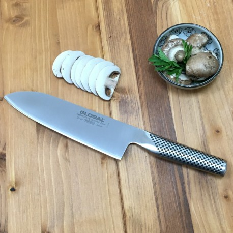 Cuchillo global g-46