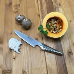 GS-2 global cuchillo de cocina