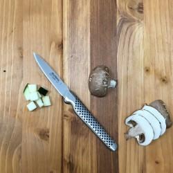 Puntilla cocina global 8 cms hoja md gsf-31