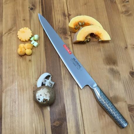 Cuchillo global g-19