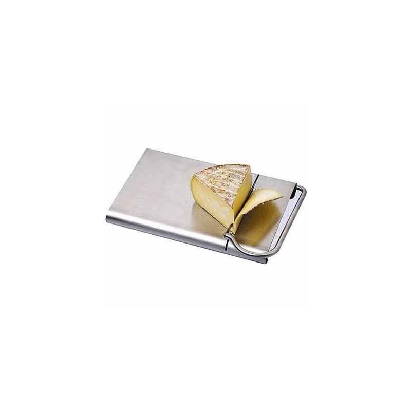 Cortador de queso lacor - Cortador de queso ...