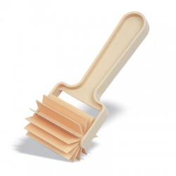 Rodillo corta pasta