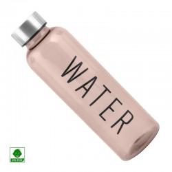 Botella de hidratacion