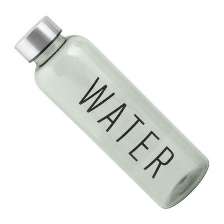 Botella de plastico sin bpa