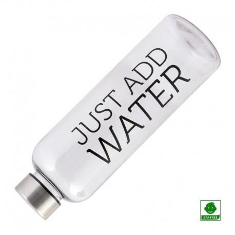 Botella de hidratacion 750 Ml