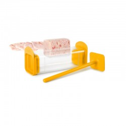 Kit para fiambre artesano