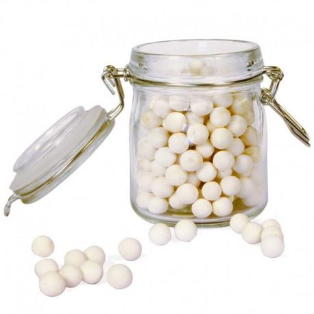 Bolas de ceramica para reposteria