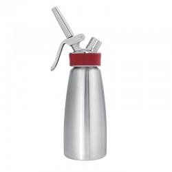 Sifon gourmet whip plus 1 litro
