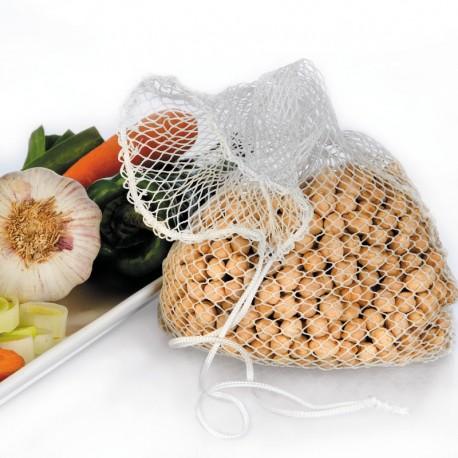 Malla para legumbres