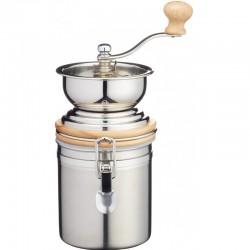 Molinillo para cafe