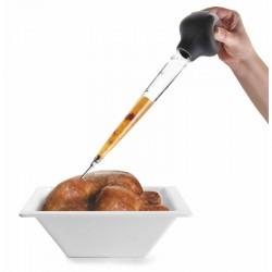 Pipeta para salsas
