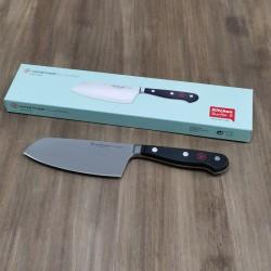 Cuchillo Chai Dao Wusthof Classic