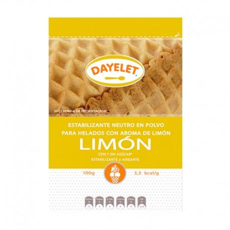 Dayelet neutro limon