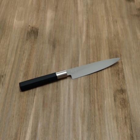 Wasabi black utilitario 6715u