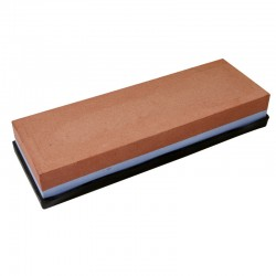 Piedra para afilar cuchillos 240 - 800 Sabatier