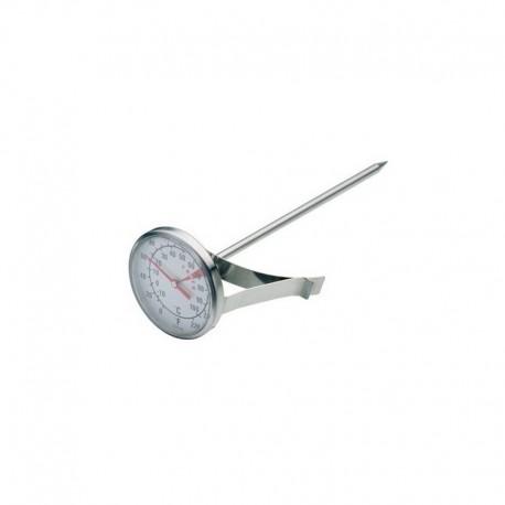 Termometro confitero con pestaÑa
