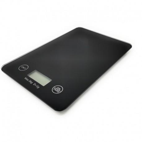 Peso de cocina 5 kilogramos