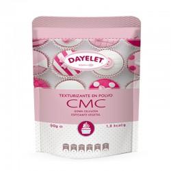Goma CMC dayelet