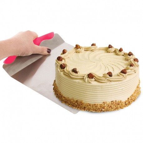 Pala para tartas