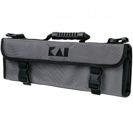 Maletin para cuchillos Kai