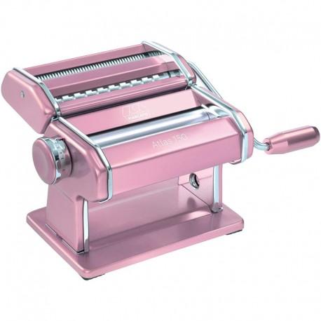 Maquina de hacer pasta Atlas 150 Rosa