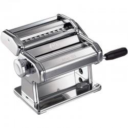Maquina de hacer pasta Atlas 150 Classic