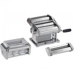 Maquina de pasta Atlas Pasta Set