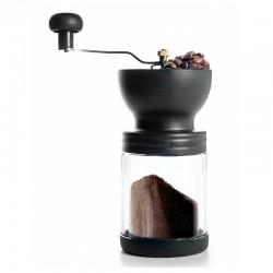 Molinillo para cafe Ibili