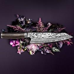 Cuchillo shun premier Kiritsuke  Edicion limitada