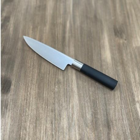 Wasabi black cuchillo chef