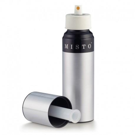 Atomizador aceite Misto