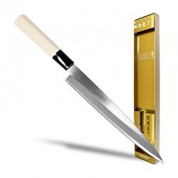 Cuchillo yanagiba 21 cms