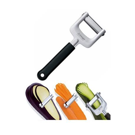 Cortador en juliana 3 cuchillas