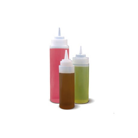 Biberon salsas 240 ml