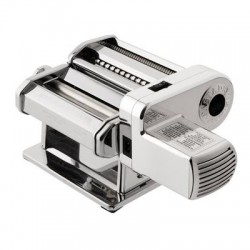 Maquina de hacer pasta atlas 150 electrica