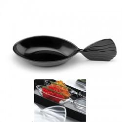 Cucharas degustacion fish (30 uds)