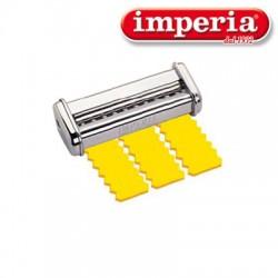 Accesorio para reginette lasagnette imperia