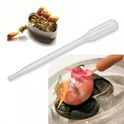 Pipeta para catering (50 uds)