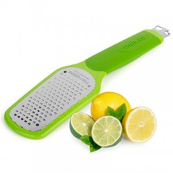 Microplane ultimate citrus tool 34720 y 34620