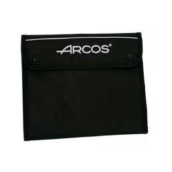 Bolsa para gadgets Arcos