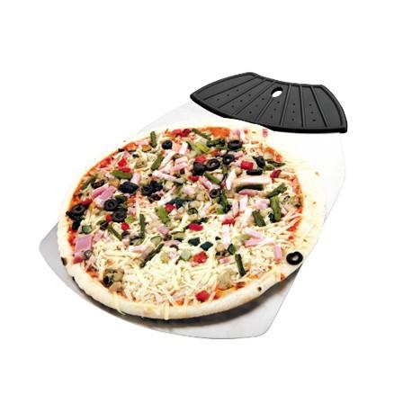 Pala para pizza