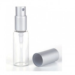 Mini spray (3 uds)