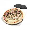 Accesorios pasta y pizza