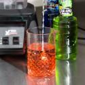 Vasos mezcladores